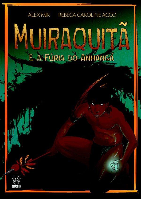 muiraquita_capa