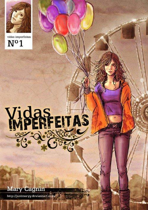 vidas_imperfeitas_capa