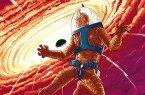 AstronautaSingularidadeCapa_des