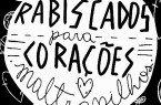 Contos_Rabiscados_dest