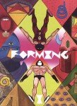 Forming - Volume 1