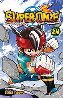 Super Onze # 24