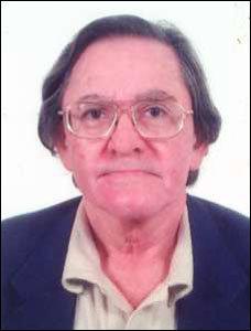 Ivan Saidenberg