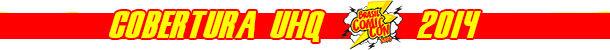 UHQBCC2014b