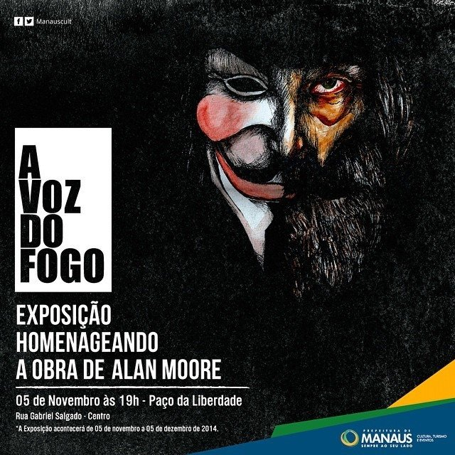 a_voz_do_fogo_exposicao