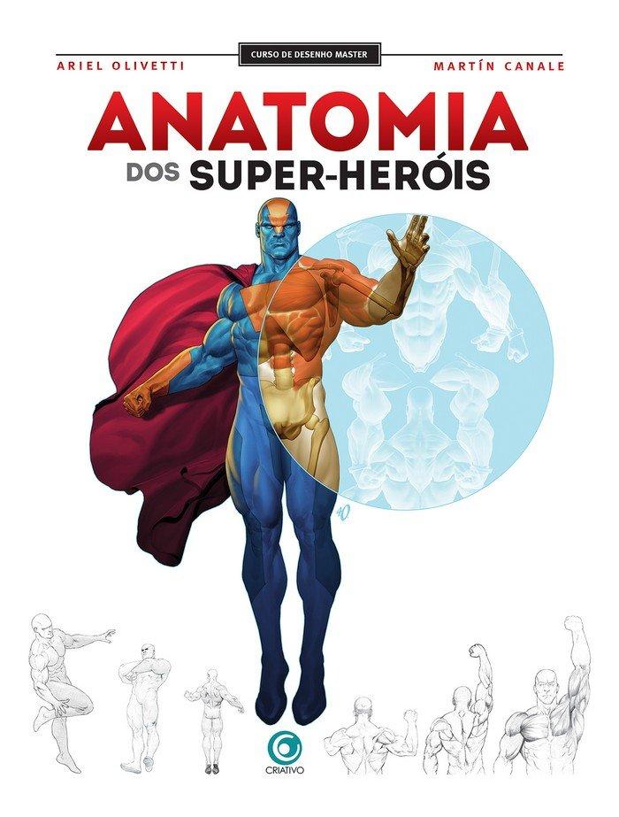 Desenhos - Página 4 Anatomia_super_herois