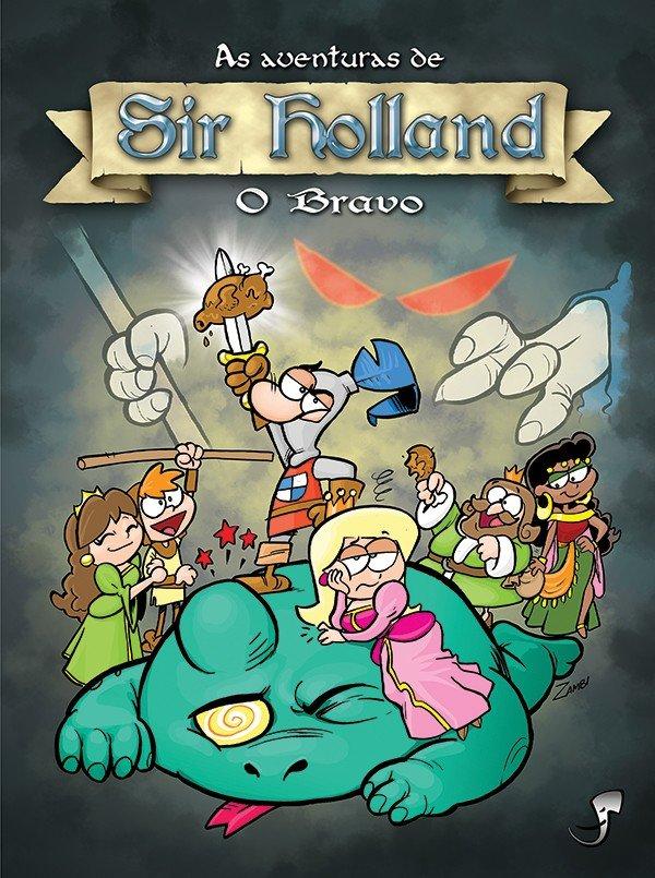 aventuras_sir_holland
