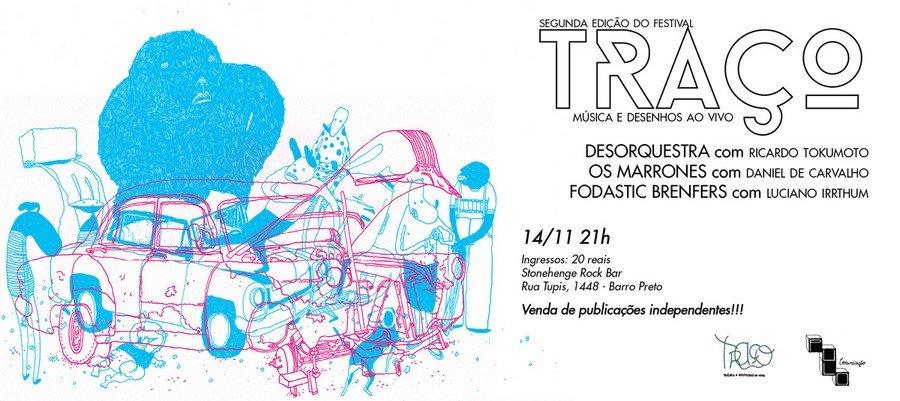 festival_traco