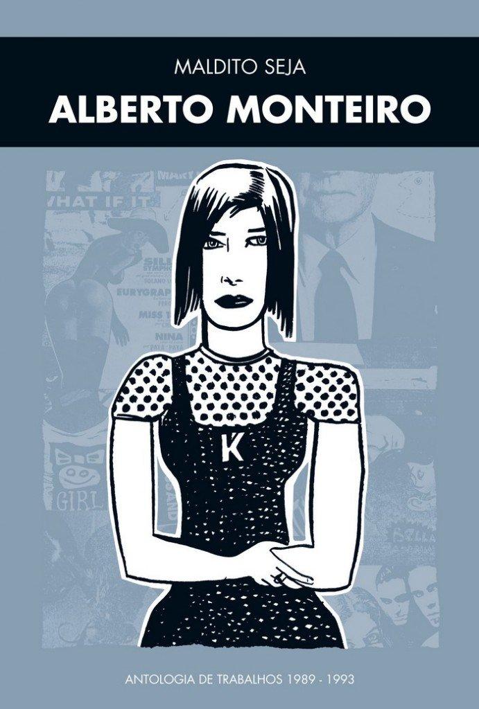 maldito_seja_alberto_monteiro