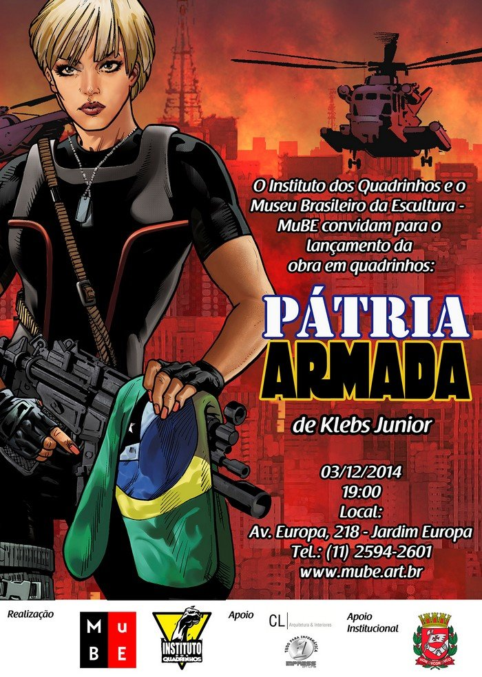 patria_armada