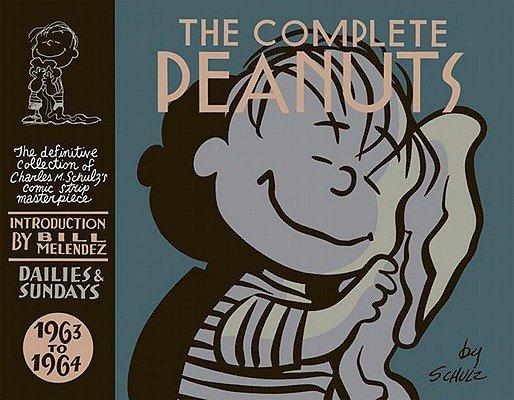 peanuts_1963
