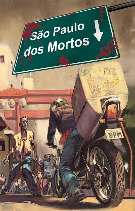 sao_paulo_mortos_2