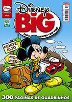 Disney Big # 30