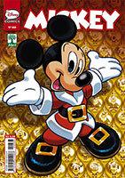 Mickey # 868