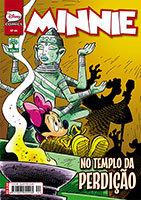 Minnie # 44