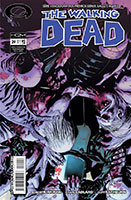 The Walking Dead # 29