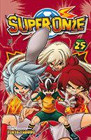 Super Onze # 25