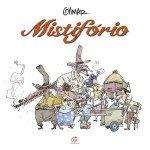 Mistiforio