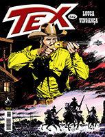 Tex # 542