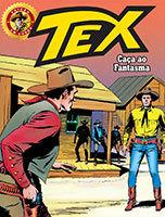 Tex em Cores # 23