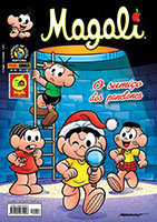 Magali # 96