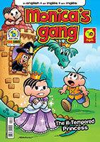 Monica's Gang # 61