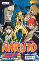 Naruto Edição Pocket # 55