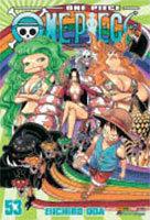 One Piece # 53