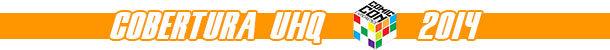 UHQCCXP2014