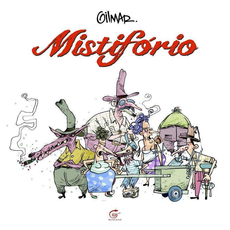 mistiforio_capa
