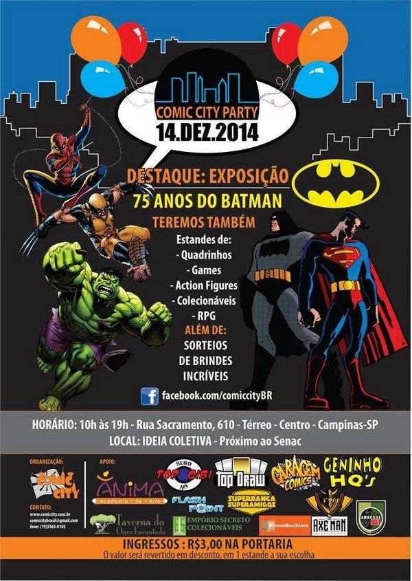 poster_comic_party