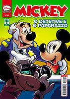 Mickey # 869