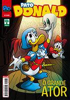 Pato Donald # 2439