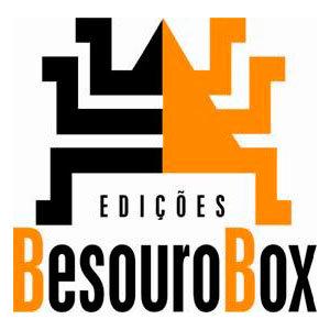 EdicoesBesouroBox