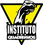 InstitutoHQ_logo