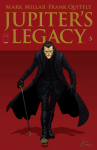 Jupiter_Legacy5