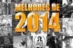 Melhores2014_des