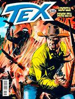 Tex # 543