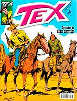 Tex Coleção # 373