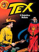 Tex em Cores # 24