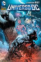 Universo DC # 30