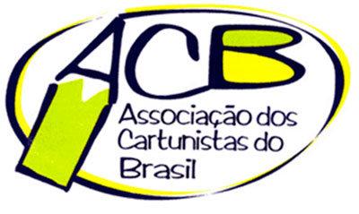 Associação dos Cartunistas do Brasil - ACB