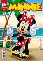 Minnie # 46