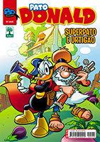 Pato Donald # 2440