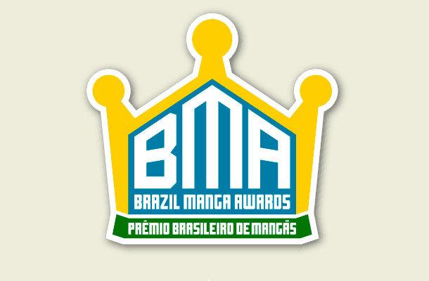 BMA2015_des