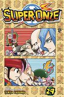 Super Onze # 29