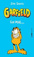 Garfield - Foi Mal...