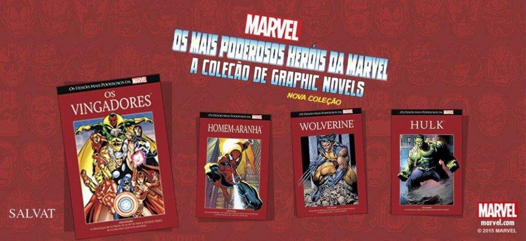 Marvel_Herois_Mais_Poderosos_Salvat