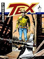Almanaque Tex # 47