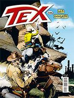 Tex # 544